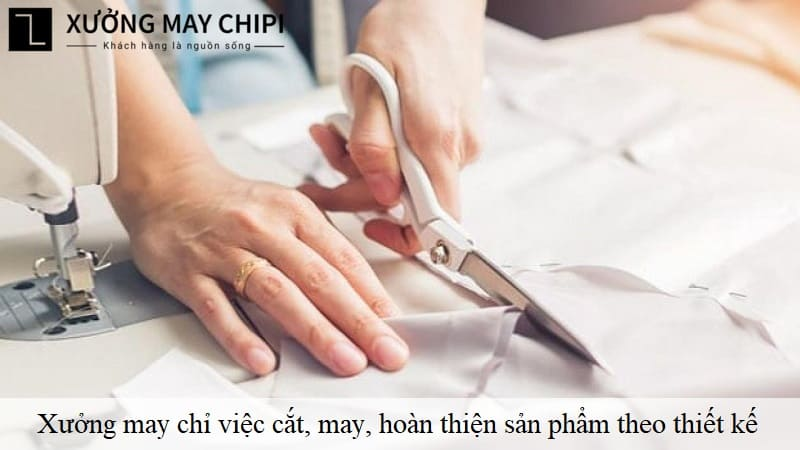 Hinh thuc dat may gia cong CMT